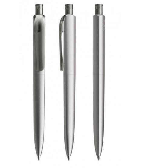 Rollkugelschreiber 100% schweizer Qualit?t