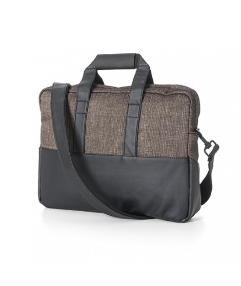 LEXON HOBO DOCUMENT BAG