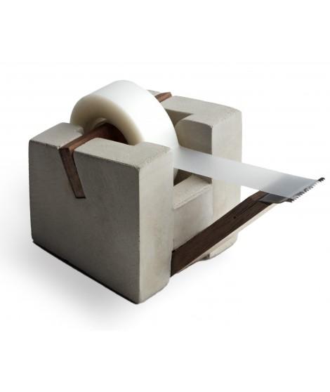 Beton Stiftebox