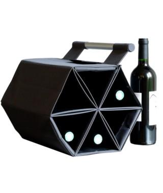 Flasche-Halter