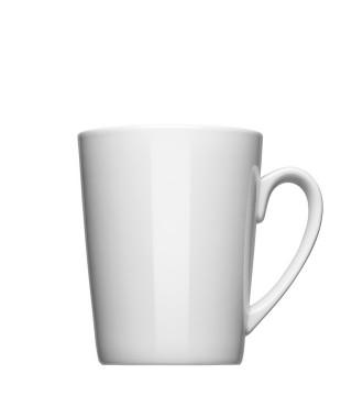 Klassische Mug