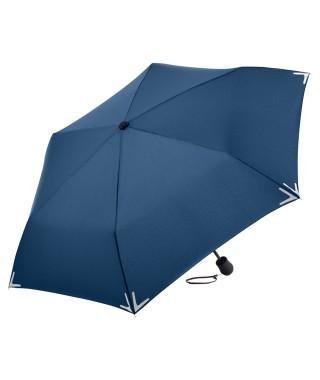 Safebrella - LED Taschenschirm