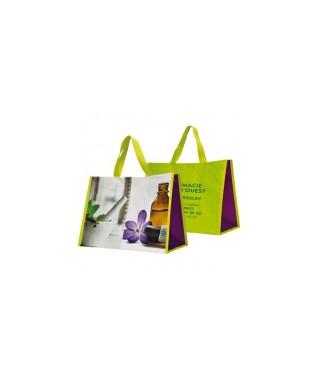 Pharma Bag 2