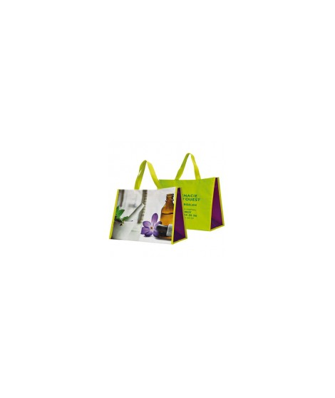 Pharma Bag 3