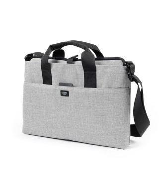 LEXON ONE 2in1 DOCUMENT BAG 13er