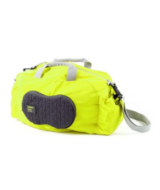LEXON PEANUT GYM BAG