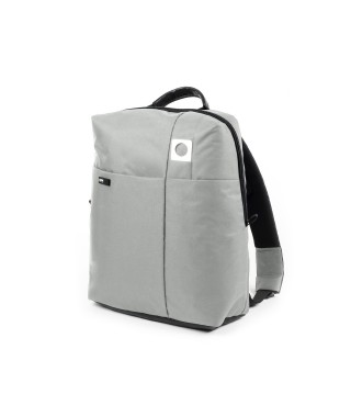 LEXON APOLLO SIMPLE BACKPACK