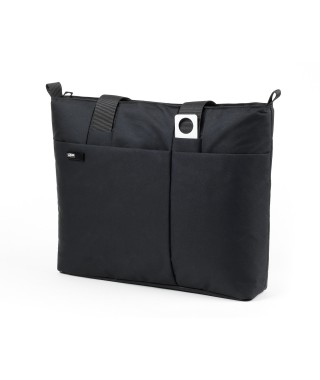 LEXON APOLLO TOTE BAG