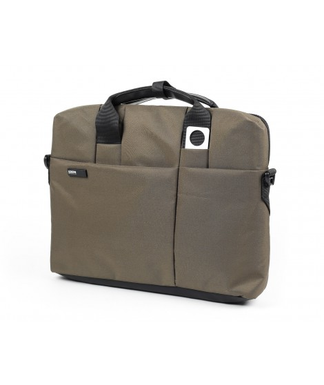 LEXON APOLLO DOCUMENT BAG 13er