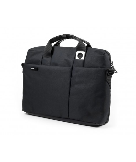LEXON APOLLO DOCUMENT BAG 17er
