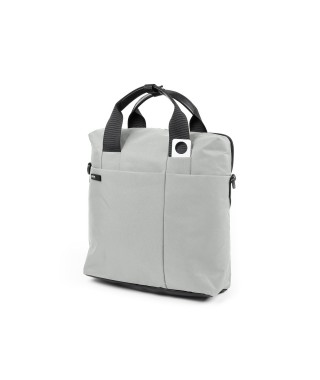 LEXON APOLLO BOARDING BAG