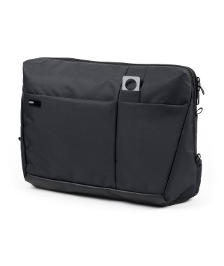 LEXON APOLLO BIKE BAG