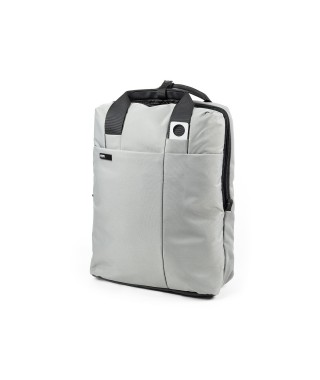 LEXON APOLLO DOUBLE BACKPACK