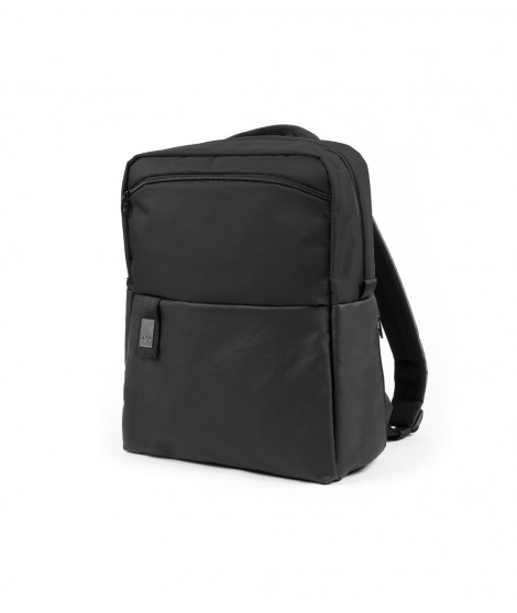 LEXON SPY SIMPLE BACKPACK