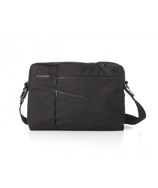 LEXON CHALLENGER LAPTOP BRIEFCASE