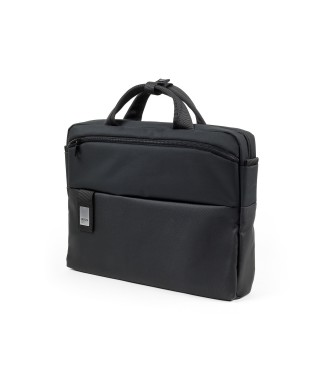 LEXON SPY DOCUMENT BAG 13er