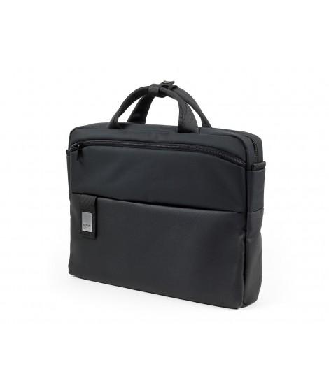 LEXON SPY DOCUMENT BAG 13er