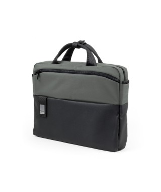 LEXON SPY DOCUMENT BAG 15.6er
