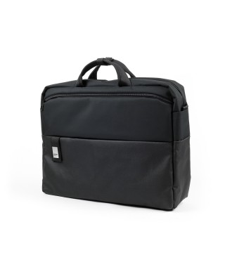 LEXON SPY DOCUMENT BAG 17er