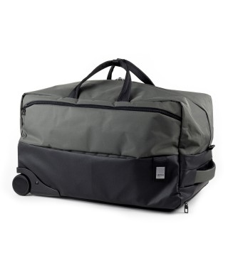 LEXON SPY DUFFLE / WHEELS