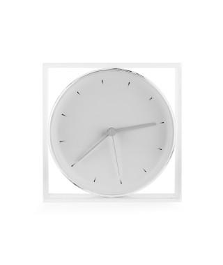 LEXON VOID CLOCK