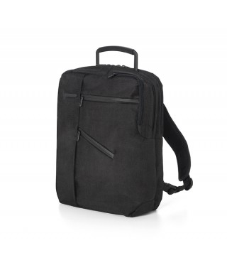 LEXON CHALLENGER LAPTOP BACK PACK
