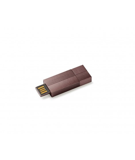 LEXON FINE TWIST USB KEY