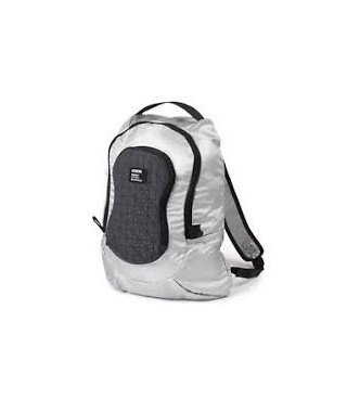 LEXON PEANUT BACKPACK