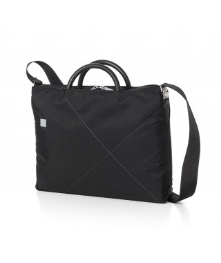 LEXON URBAN SMALL DOCUMENT BAG