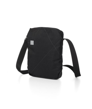 LEXON URBAN MINI TABLET SHOULDER