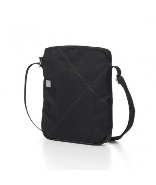 LEXON URBAN TABLET SHOULDER BAG