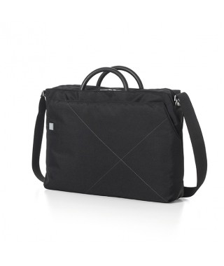 LEXON URBAN DOCUMENT BAG