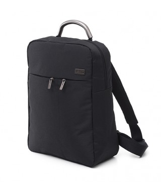 LEXON PREMIUM BACK PACK