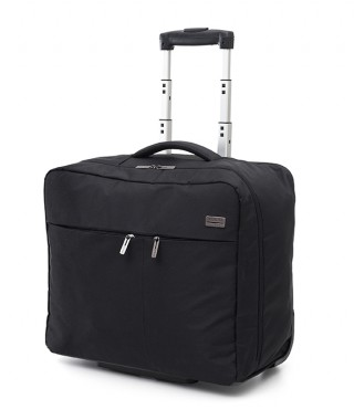 LEXON PREMIUM 48H SUITCASE ON WHEELS