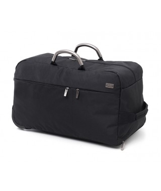 LEXON PREMIUM DUFFLE ON WHEELS