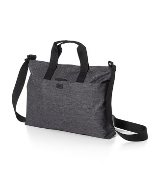 LEXON DOCUMENT BAG