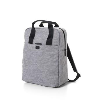 LEXO ONE BACK PACK