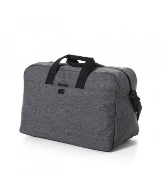 LEXON ONE DUFFLE BAG