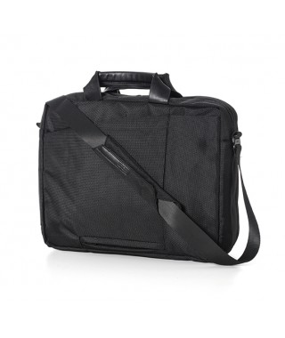 LEXON EVO SMALL DOCUMENT BAG