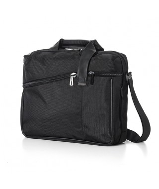 LEXON EVO DOCUMENT BAG