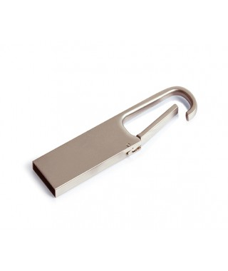LEXON HOOK USB KEY