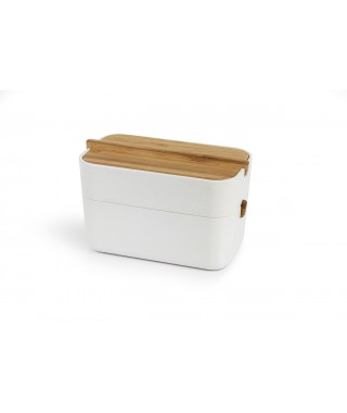 LEXON ZEN COTTON BOX