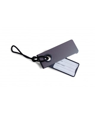 LEXON NEO LUGGAGE TAG