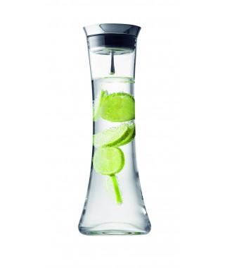 Wasserkaraffe 0.8 L