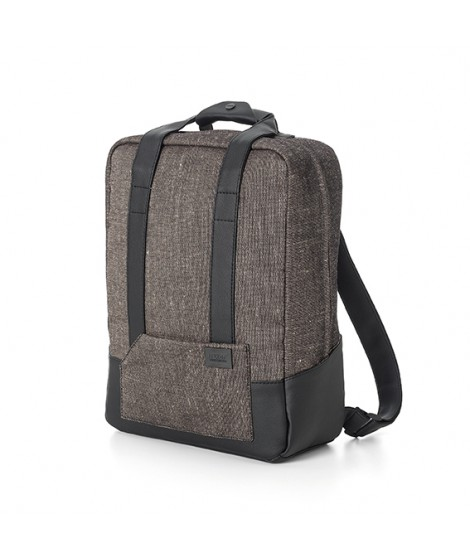 LEXON HOBO BACK PACK