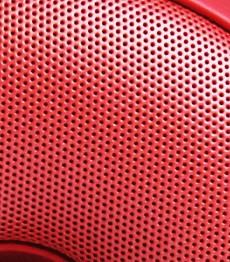 Lexon red